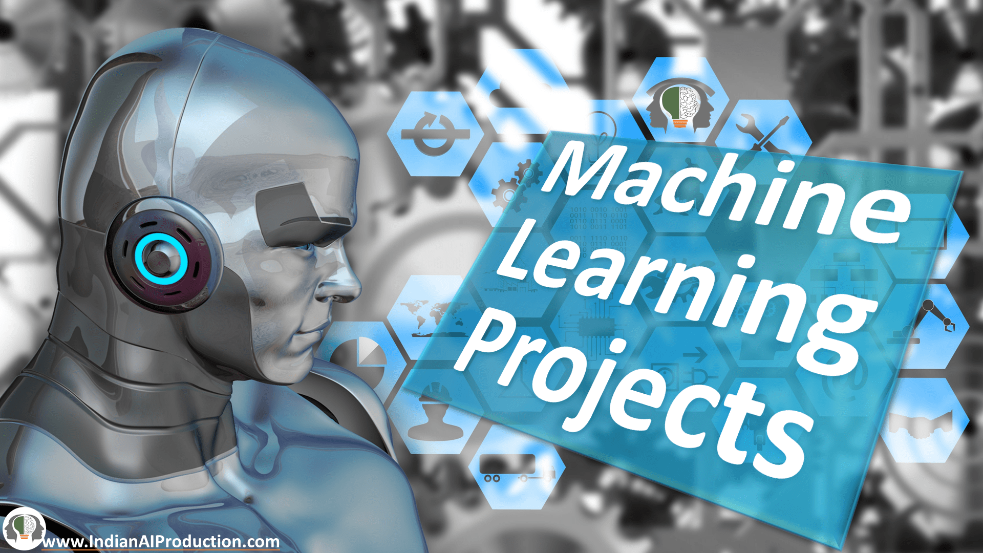 End to End Machine Learning Projects
