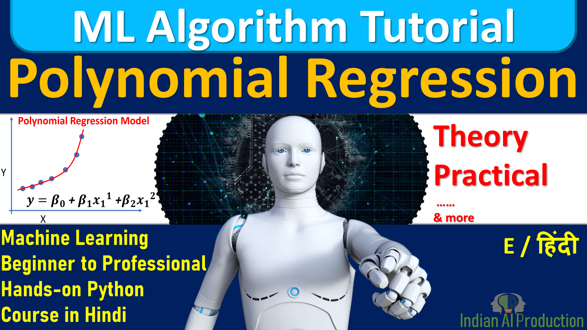 polynomial-regression-in-python-1