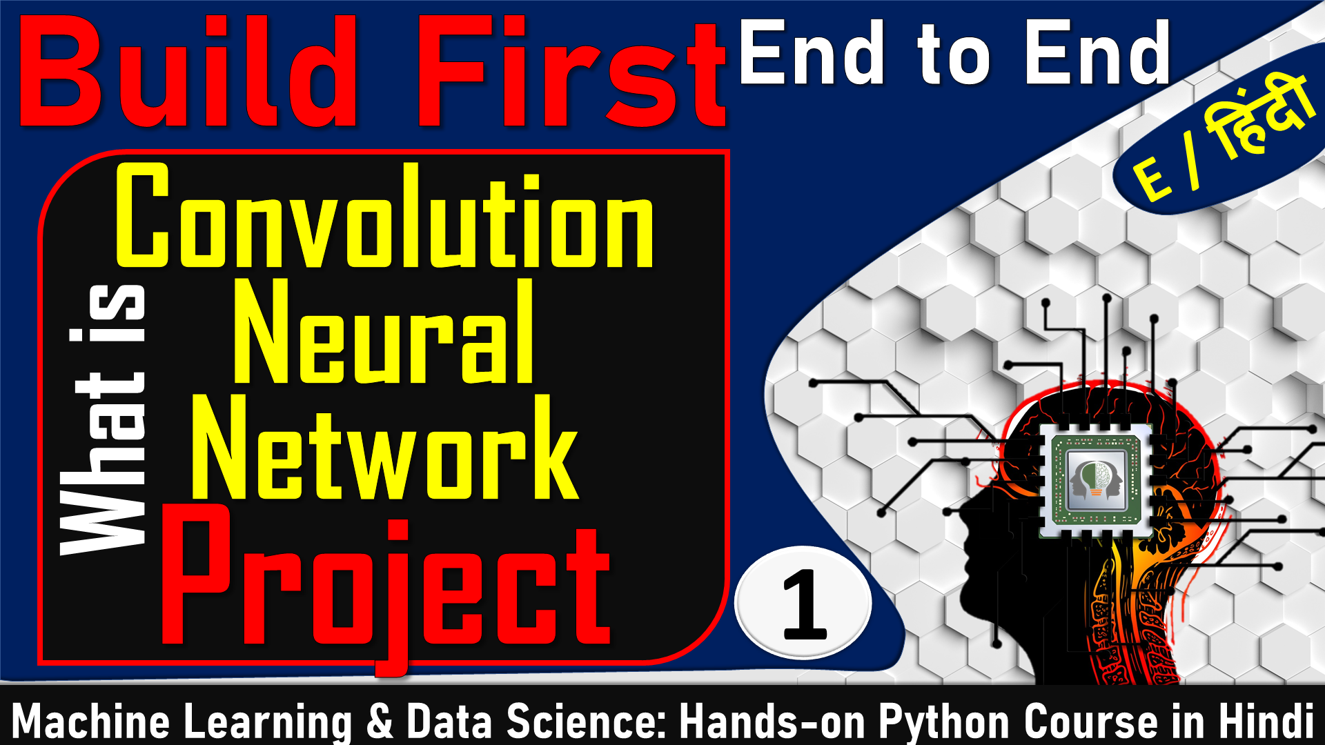 convolutional-Neural-Network-Deep-Learning-Project