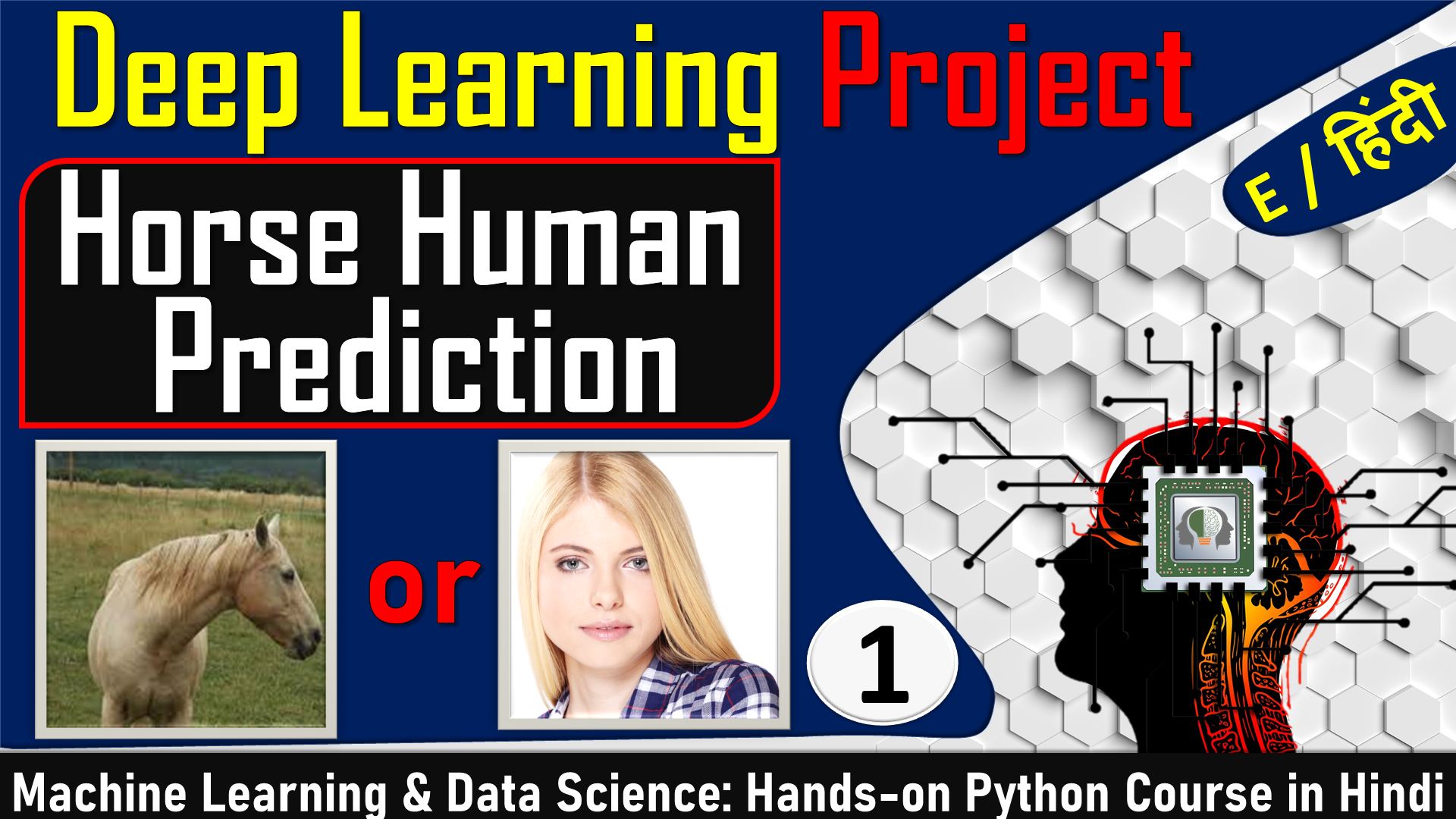 horse-or-human-prediction-deep-learning-machine-learning-project