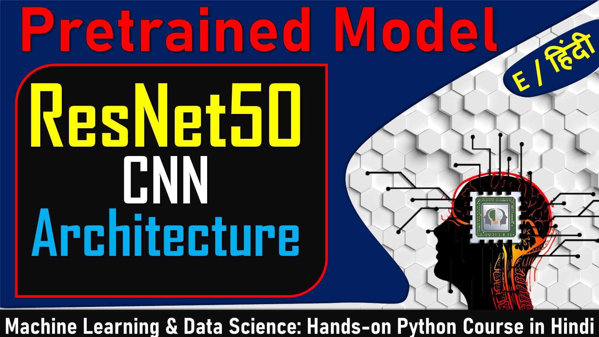 resnet50_